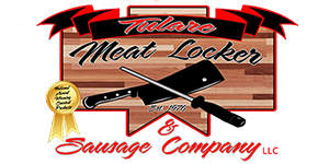 Tulare Meat Locker & Sausage Co.